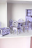 Комплект мебели МИНИ., фото 6