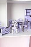 Комплект меблів МІНІ., фото 6