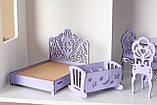 Комплект меблів МІНІ., фото 7