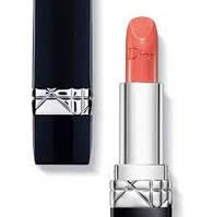 Christian Dior Помада для губ увлажняющая, разглаживающая, придающая объем Dior Rouge 539 3.5g New Design