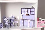 Комплект меблів МІНІ., фото 9