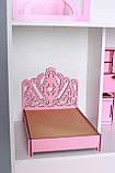 Комплект мебели МИНИ., фото 10