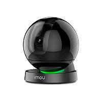 Поворотна Бездротова IP Камера IMOU Ranger Pro (Dahua IPC-A26HP)