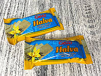 Цукерки Халва соняшникова з ваніліном фас. 3 кг. ТМ Жадана