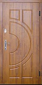 Двери входные REDFORT Рассвет оптима+