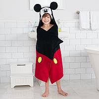 """Детское полотенце """"Mickey Mouse """""""