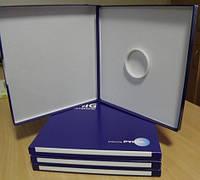 RMG R09307 коробка