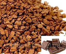 Кофе растворимый со вкусом «Шоколад» 0,5 кг