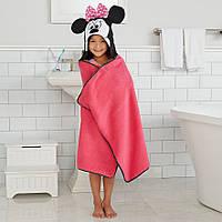 "Детское полотенце ""Minnie Mouse"""