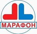 """ООО """"Торговый дом Марафон"""""""