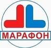 """ООО """"Торговый дом """"Марафон"""""""