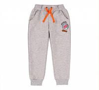 Бембі штани для хлопчика арт.шр579