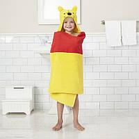 """Детское полотенце """"Винни Пух """""""