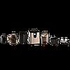 Соковитискач відцентрова Scarlett SC-JE50S35 1000 Вт, фото 3