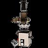 Соковитискач відцентрова Scarlett SC-JE50S35 1000 Вт, фото 5