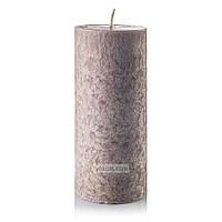 Пески пустыни свеча 70х160мм ароматическая цилиндр 1 шт