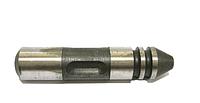 Передний баек на перфоратор 850 Вт, 70 mm