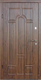 Двері вхідні REDFORT Арка оптіма+