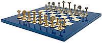 Шахматы, шашки, нарды Italfama 15B+523R