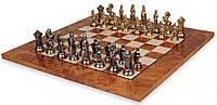 Шахматы, шашки, нарды Italfama 51M+722R