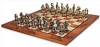 Шахматы, шашки, нарды Italfama 87M+722R
