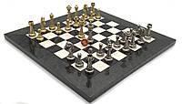 Шахматы, шашки, нарды Italfama 70M+513R