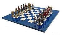 Шахматы, шашки, нарды Italfama 19-57+526R