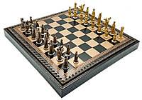 Шахматы, шашки, нарды Italfama 71M+219GN