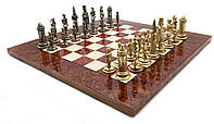 Шахматы, шашки, нарды Italfama 50M+721RL