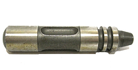 Передний баек перфоратора 850 Вт, 75 mm