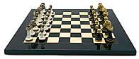 Шахматы, шашки, нарды Italfama 141BN+530R