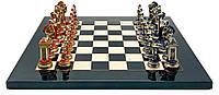 Шахматы, шашки, нарды Italfama 19-51+530R