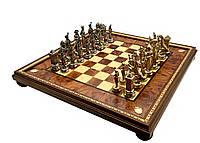 Шахматы, шашки, нарды Italfama 57M+431RS