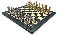 Шахматы, шашки, нарды Italfama 50M+G10240E