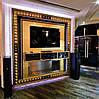 Гостиная стенка для телевизора