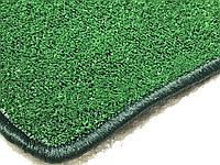 Preston 20 искусственная трава, ширина рулона: 1m, 1.33m, 2m, 4m.