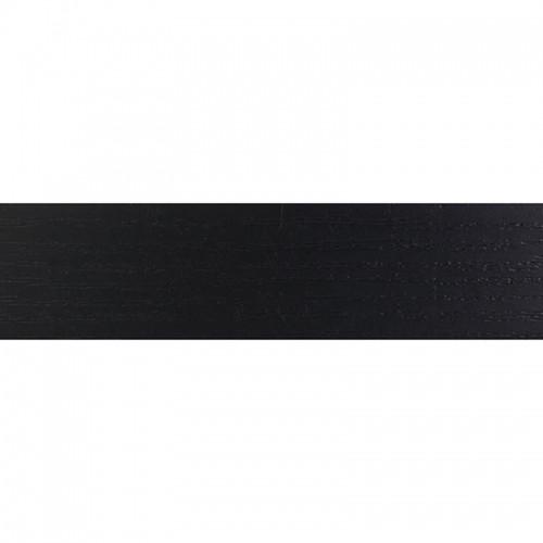Черная текстура 22х0,6мм Kromag