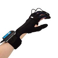 Реабілітаційна рукавичка «АНІКА» з біологічного зворотного зв'язку (БЗЗ)