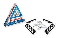 Настільна гра Goliath Triominos de Luxe (360726.212)