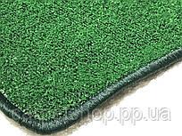 Искусственная трава в рулонах Preston 20 ширина: 1m, 1.33m, 2m, 4m
