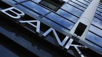 """Как банки заманивают украинцев в свои """"сети"""""""