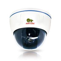 IP видеокамера IPD-VF2MP PoE 1.1