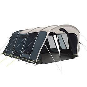 Палатка Outwell Montana 6PE Blue (111206)