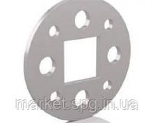G22270162 Шайба блоку зірочок