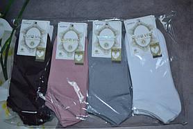 Носки женские Aura.Via низкие 39-41