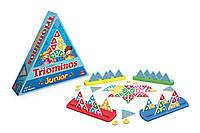 Настільна гра Goliath Triominos Junior (360681.206)