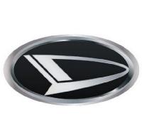 Тюнинг Daihatsu