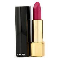 Chanel Помада для губ сияющая, стойкая Rouge Allure 093 3.5g