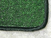 Искусственная трава в рулонах EDGE 2,0м и 4,0м.