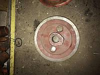 Шкив вентилятора очистки Нива 54-2-18-6